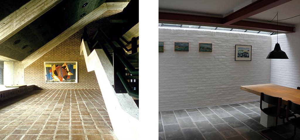 www.arkitekturbilleder.dk, Friis & Moltke