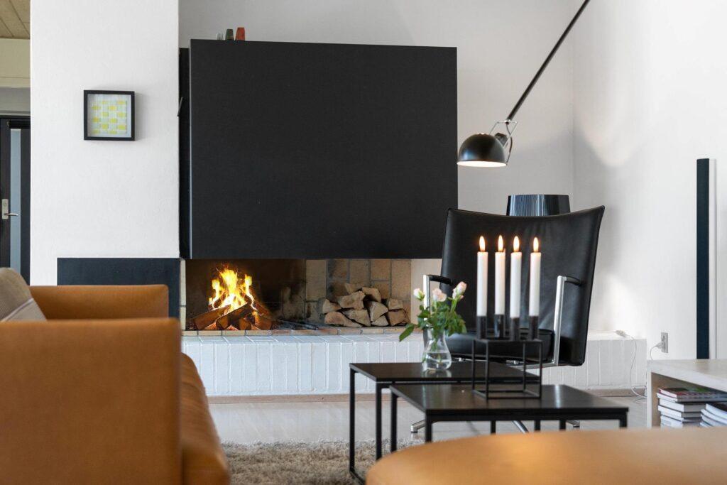 Friis & Moltke villa, Friis og Moltke hus til salg, arkitekttegnet hus,